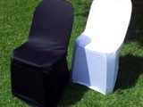 chair_cover_img002