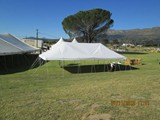 marquee_tent_img002