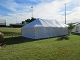 marquee_tent_img003