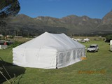 marquee_tent_img004