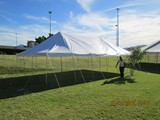 marquee_tent_img005