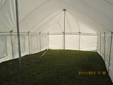 marquee_tent_img006