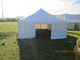 marquee_tent_img007