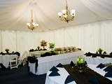 marquee_tent_img008